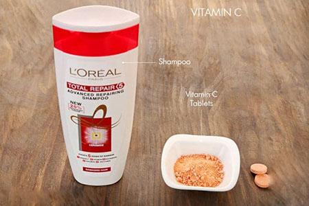 هایلایت طبیعی مو, آموزش هایلایت طبیعی مو, هایلایت طبیعی مو
