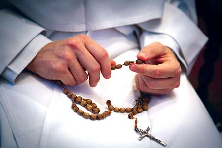 متن دعای رفع تنهایی, دعایی برای رفع تنهایی, روش هایی برای از بین بردن تنهایی