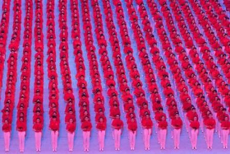 عکسهای جالب,عکسهای جذاب, کمونیست چین