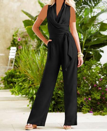 مدل لباس سرهمی مجلسی زنانه, شیک ترین مدل لباس سرهمی مجلسی زنانه, مدل های لباس سرهمی مجلسی زنانه