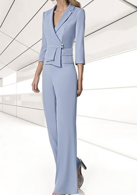 شیک ترین مدل لباس سرهمی مجلسی زنانه, مدل های لباس سرهمی مجلسی زنانه, مدل لباس های سرهمی مجلسی زنانه