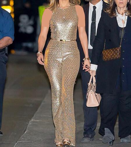مدل لباس سرهمی مجلسی زنانه جدید, مدل لباس سرهمی با شلوار مجلسی زنانه, زیباترین مدل لباس سرهمی مجلسی