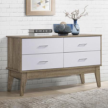 فایل چوبی فانتزی,مدل فایل چوبی فانتزی,دراورهای چوبی فانتزی