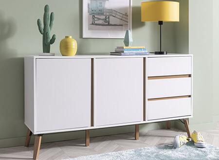 فایل چوبی فانتزی, مدل دراور چوبی فانتزی, مدل فایل چوبی فانتزی