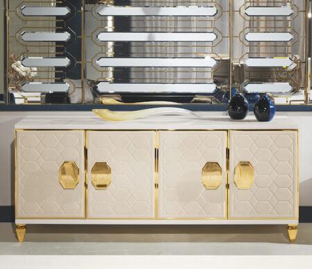 شیک ترین مدل دراور چوبی فانتزی, دراورهای چوبی فانتزی, مدل های فایل چوبی فانتزی