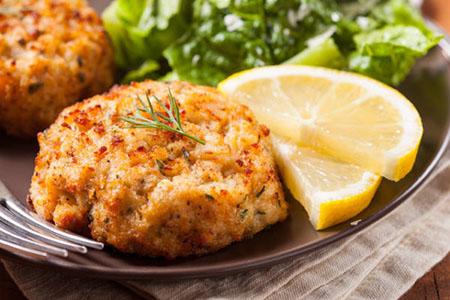 سوخاری کردن ماهی حسون, پخت فیله ماهی حسون, طرز تهیه ماهی حسون در فر